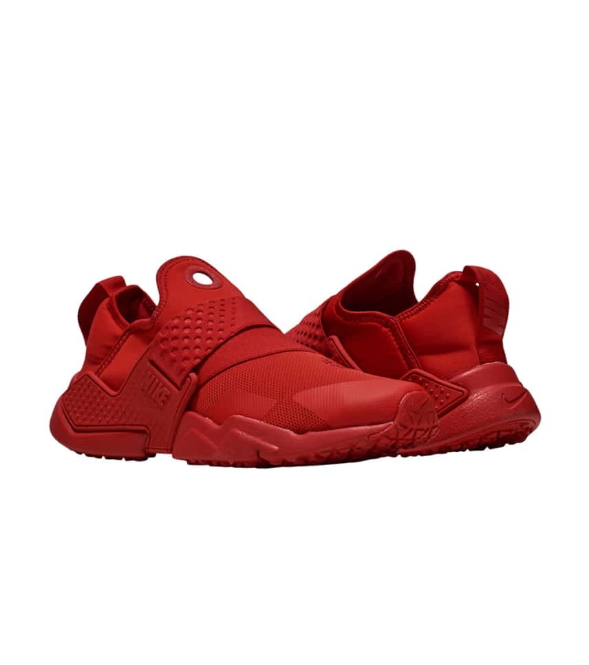 5a4cbb7b8751c Nike Huarache Extreme (Red) - AQ0575-600