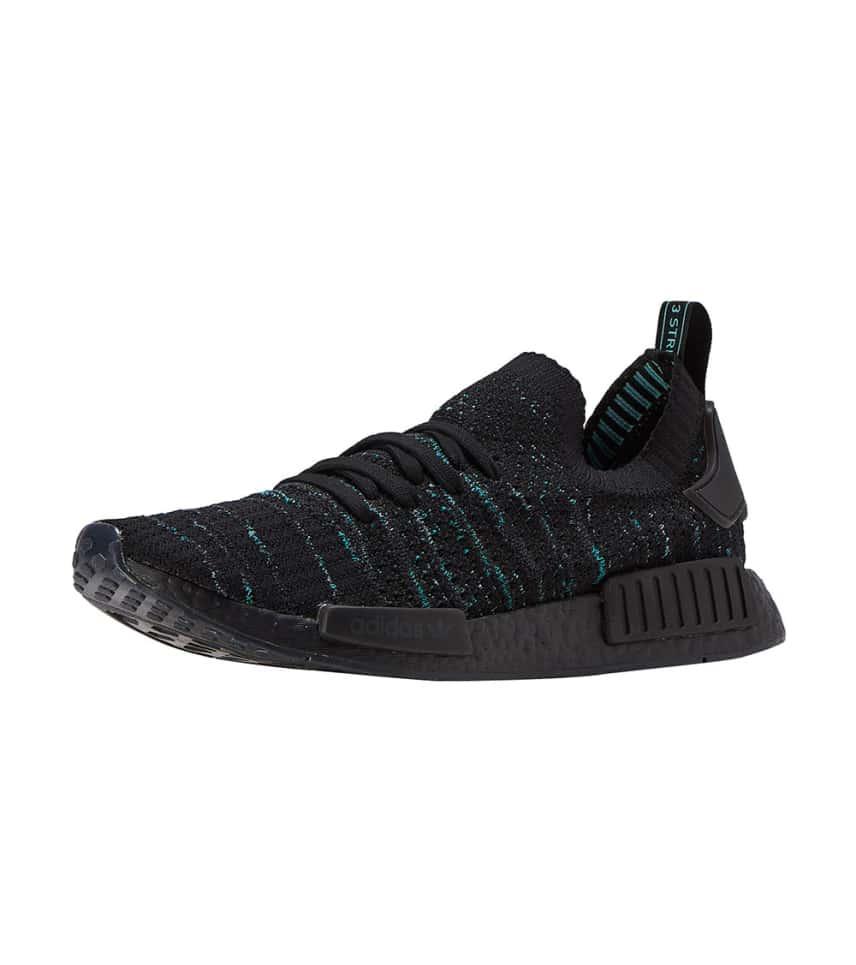 23b3f3331 ... adidas - Sneakers - NMD R1 STLT Parley Primeknit ...