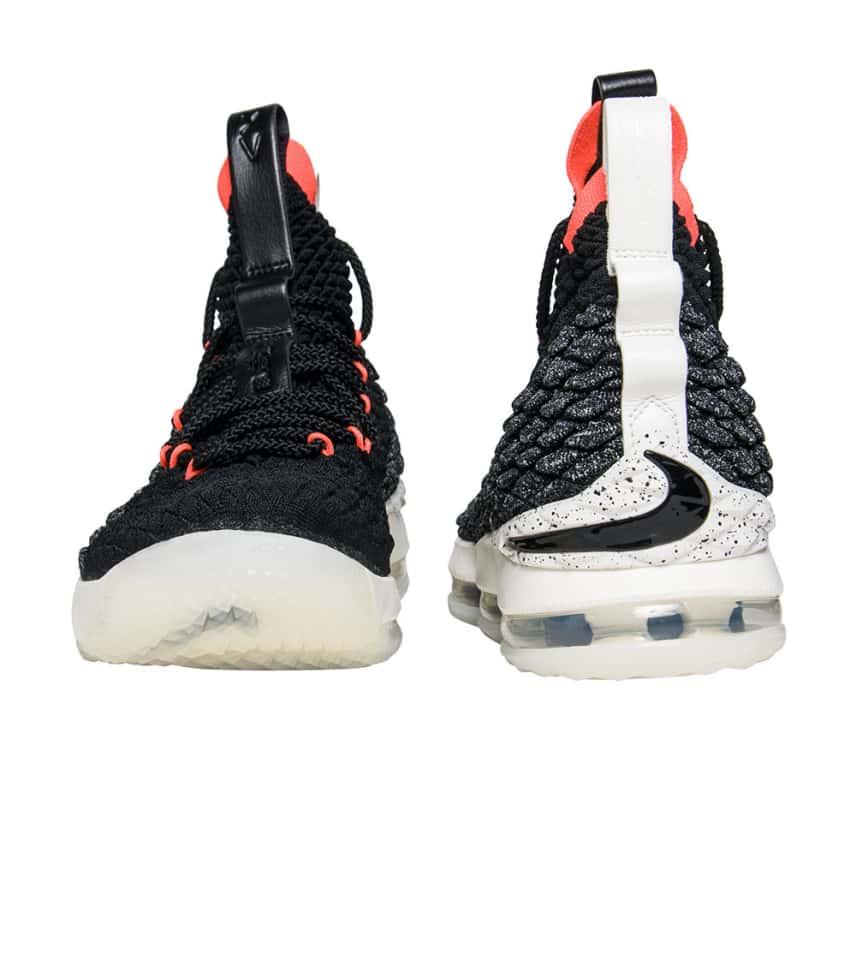 new style 8920a cf3e5 ... Nike - Sneakers - LEBRON XV ...