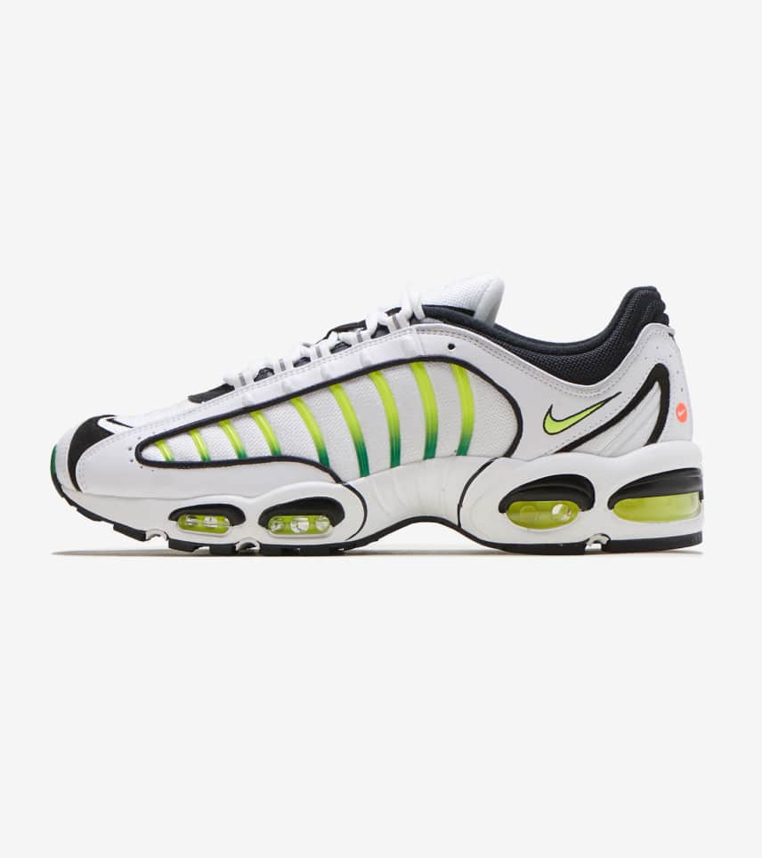 quality design 637fe 4482d Nike Air Max Tailwind IV