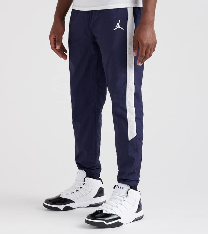 fff6a99689aaec Jordan Diamond Track Pants (Navy) - AQ2686-416