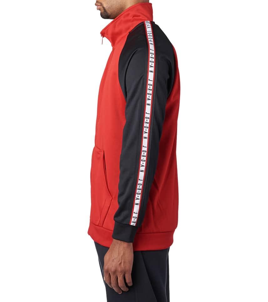 b01cc20c13bba0 ... Jordan - Outerwear - JSW Jumpman Tricot Jacket ...