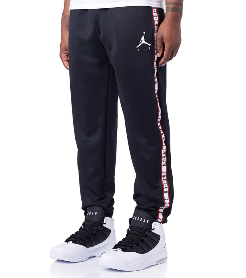 ... Jordan - Sweatpants - Jumpman Tricot Pants ... 028afb225fb