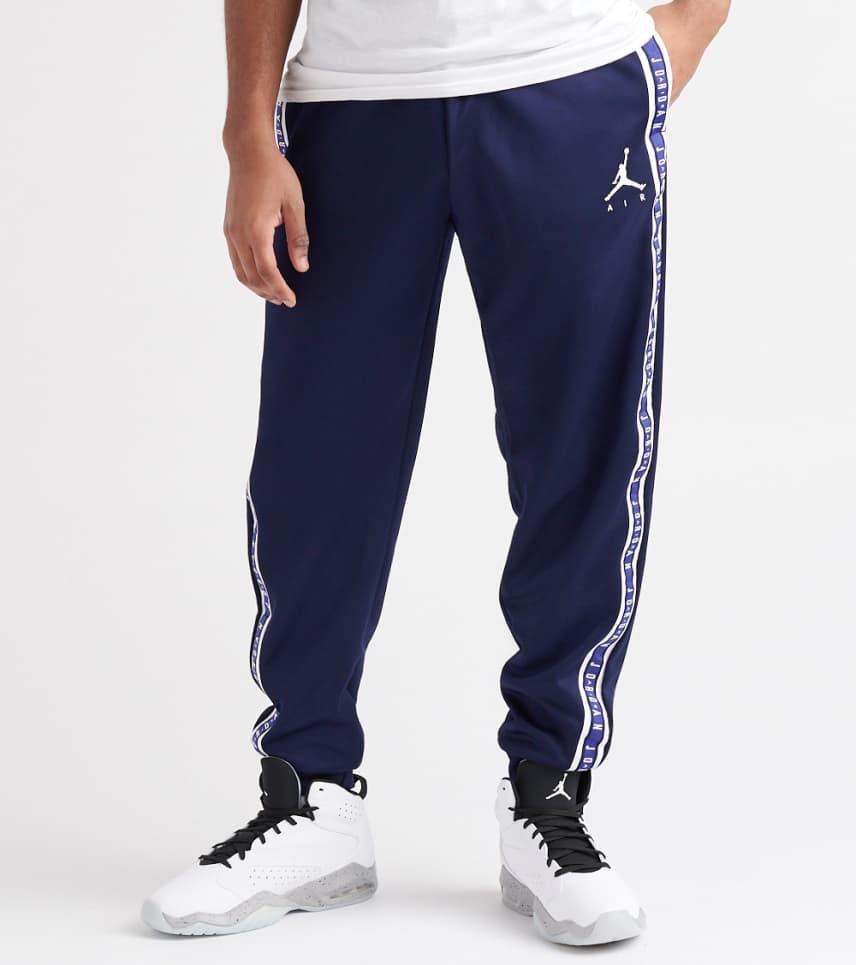 f4f8606ab4aebf ... Jordan - Sweatpants - Jumpman Tricot Pants ...