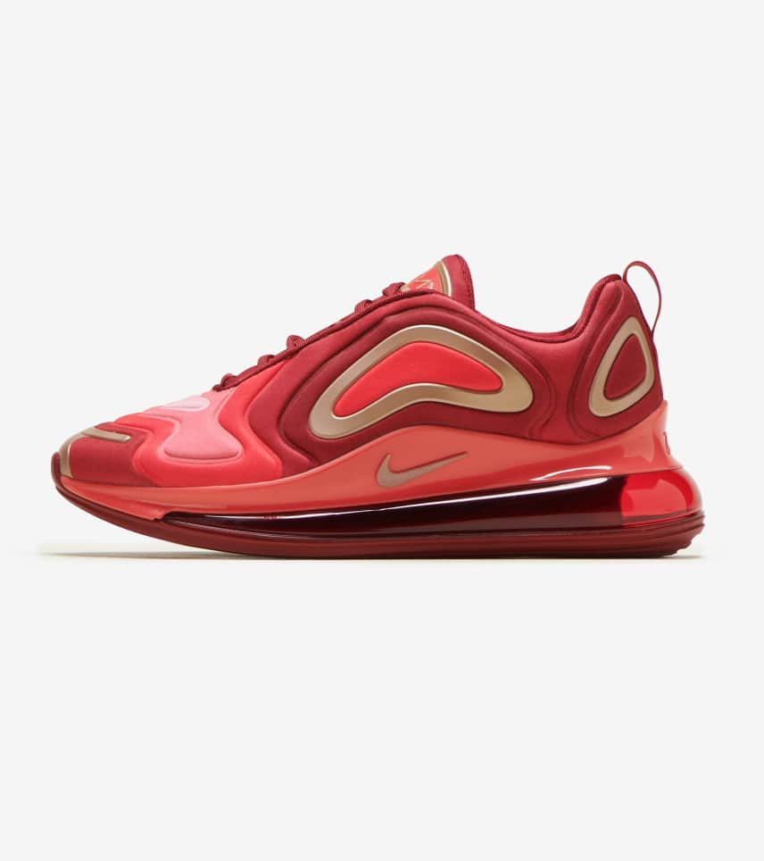 super popular 62472 ce461 ... Nike - Sneakers - Air Max 720 ...