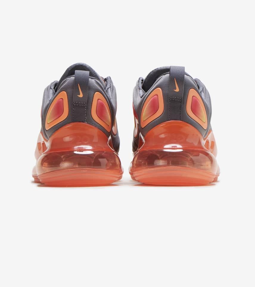 super popular ab793 40797 ... Nike - Sneakers - Air Max 720 ...