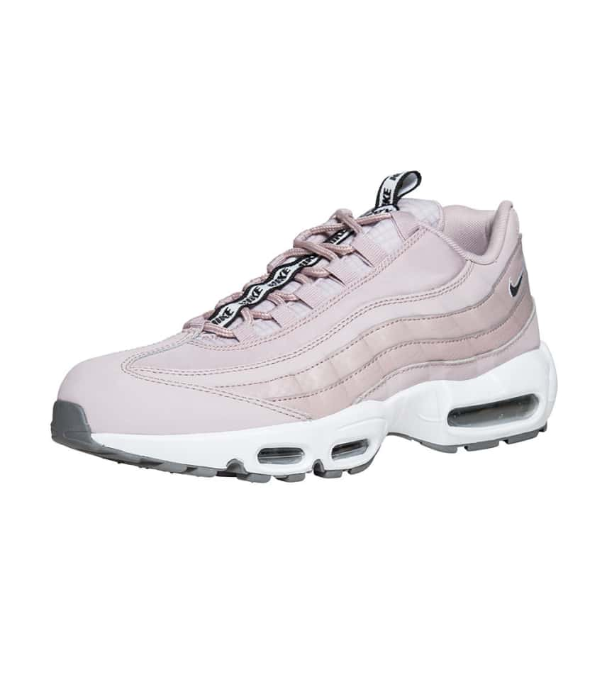 wholesale dealer 8c515 7b341 Nike Nike Air Max 95 SE