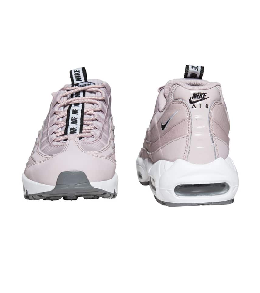best service 23ad1 b6bef ... Nike - Sneakers - Nike Air Max 95 SE ...