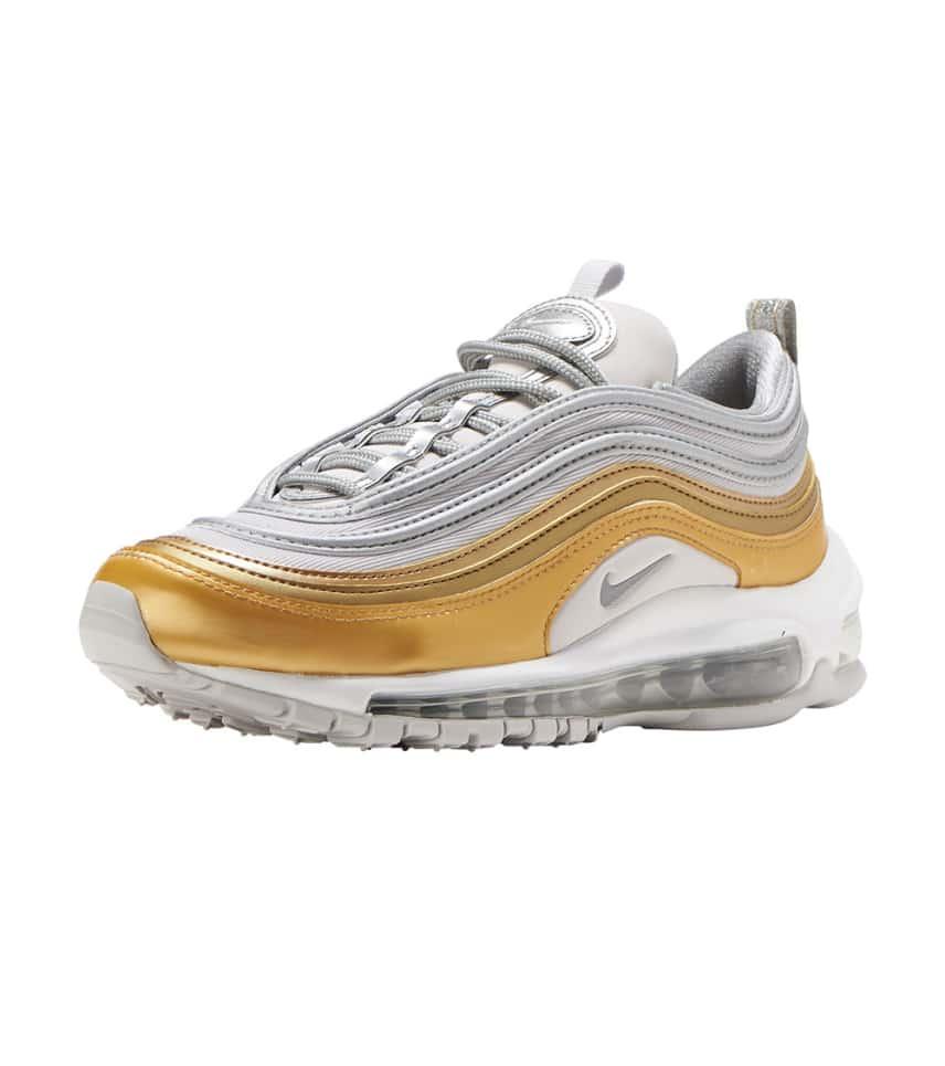 sports shoes b3e98 3192f Air Max 97