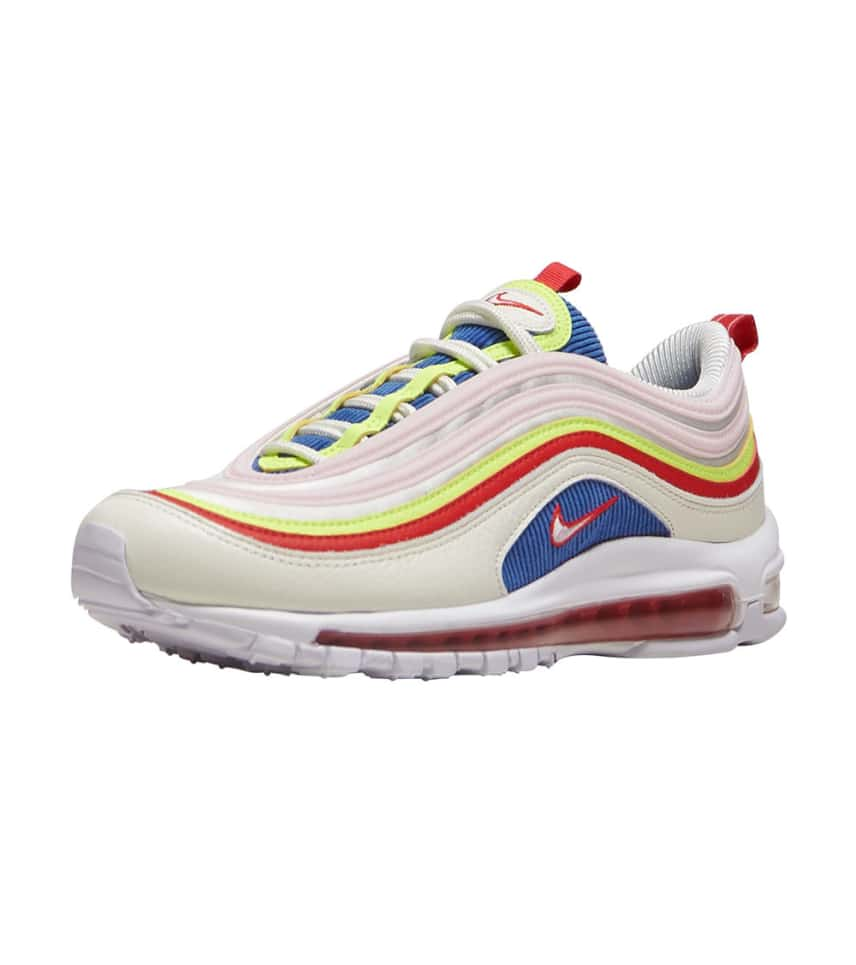 c8824f6eed Nike Air Max 97 (Multi-color) - AQ4137-101 | Jimmy Jazz