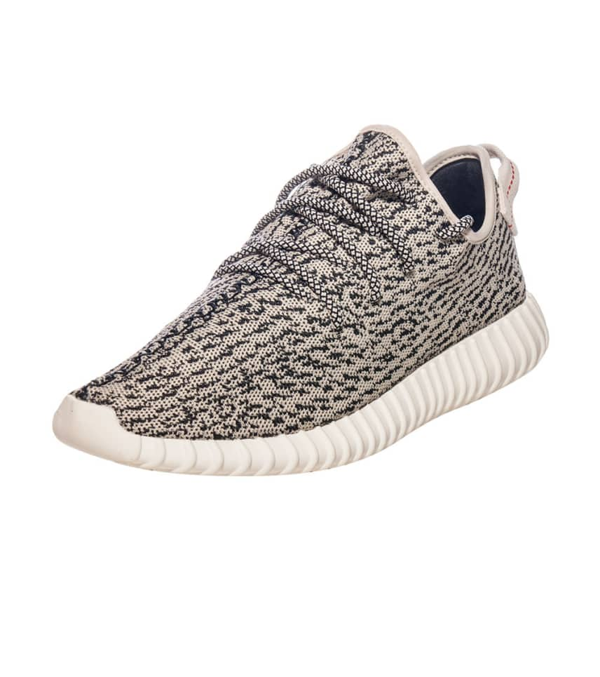 5f7f68836b7 ... SNEAKERS Multi-Color. adidas - Sneakers - YEEZY BOOST 350 SNEAKERS  adidas - Sneakers - YEEZY BOOST 350 SNEAKERS ...