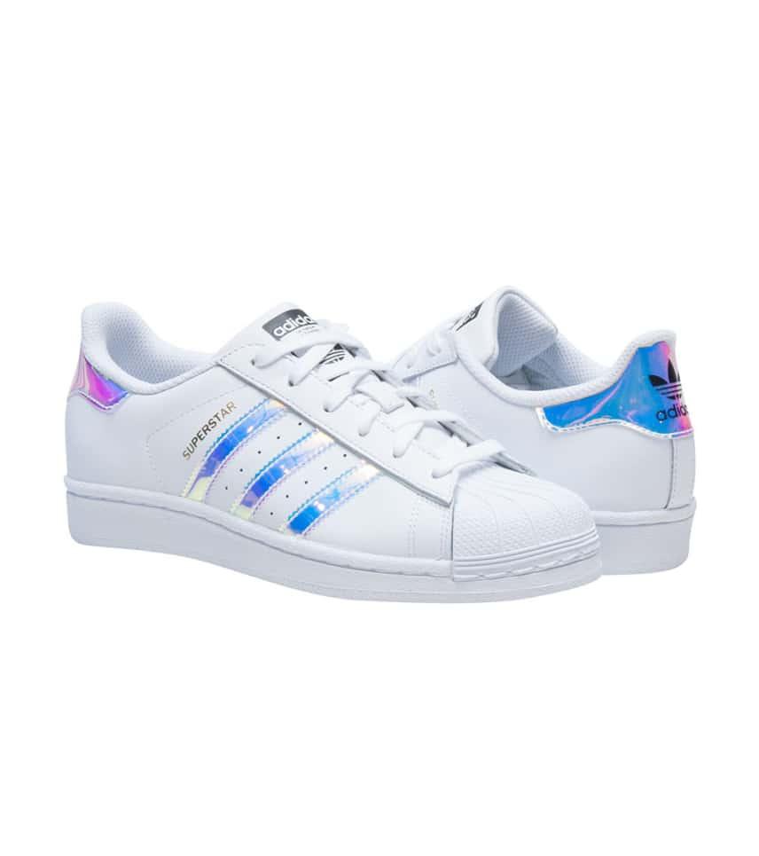 0a8d3b660bad4 ... new arrivals adidas sneakers superstar metallic sneaker 1666a a0d2e