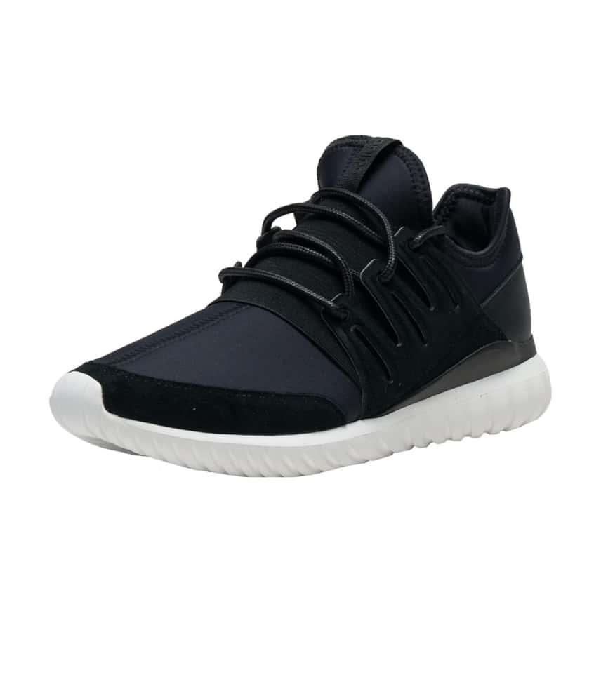 adidas Tubular Radial (Black) - AQ6723  ea4c03577