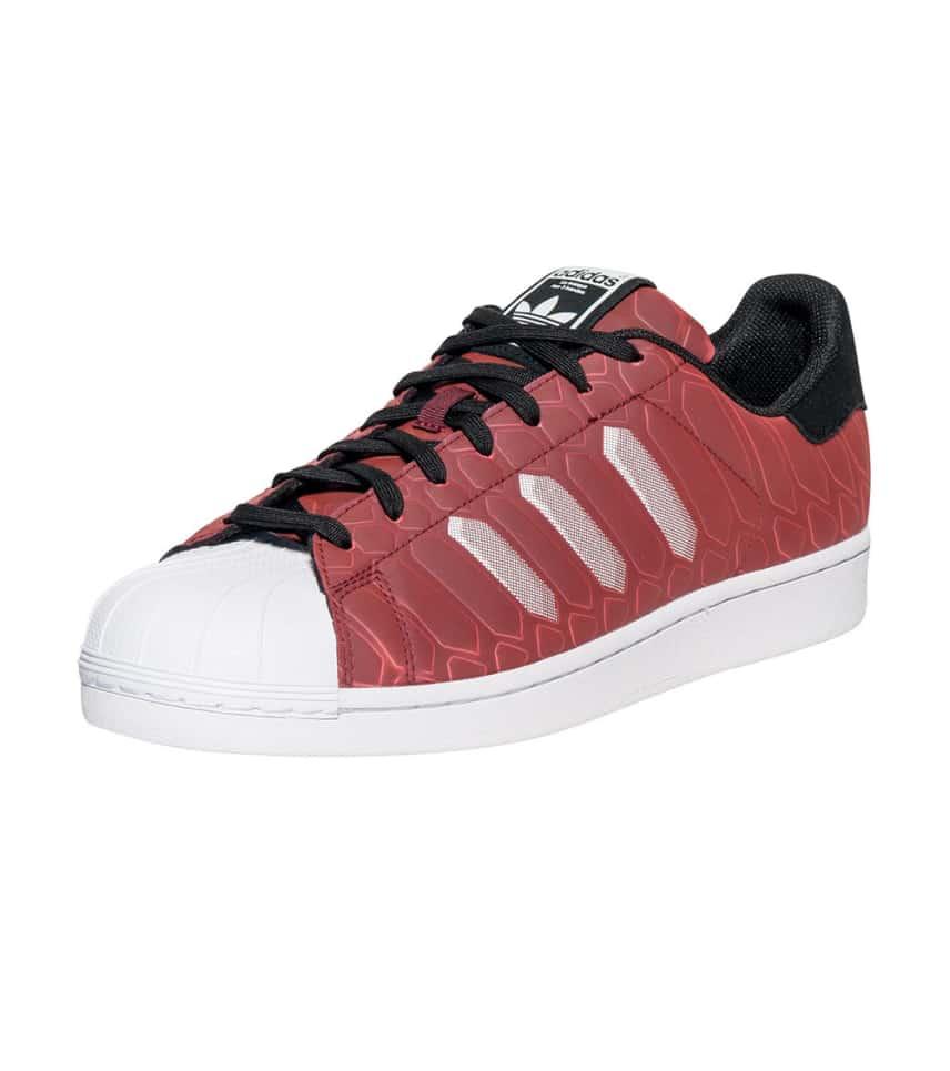 premium selection 7381c 2703b ... adidas - Sneakers - SUPERSTAR CTXM CHROMATECH SNEAKER ...
