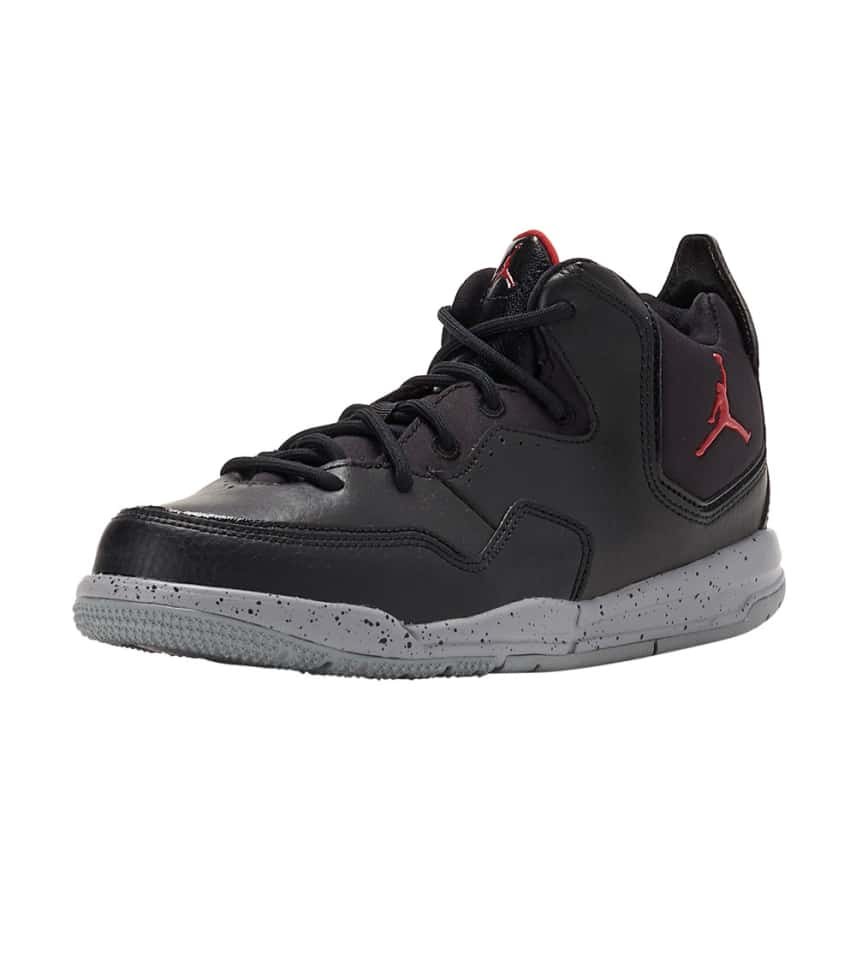 4a4b02e050e Jordan Courtside 23 Sneaker (Black) - AQ7734-023 | Jimmy Jazz
