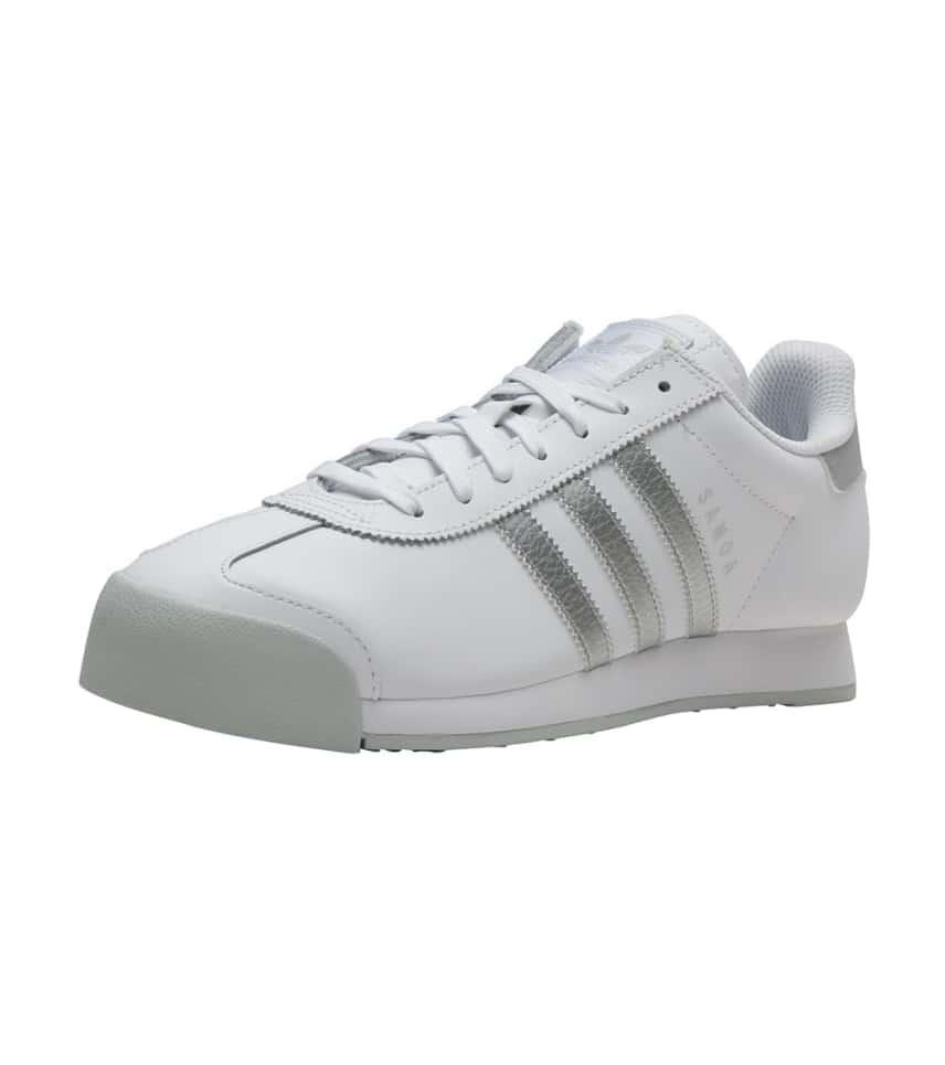 buy online f23c9 495c5 adidas - Sneakers - Samoa Sneaker adidas - Sneakers - Samoa Sneaker ...
