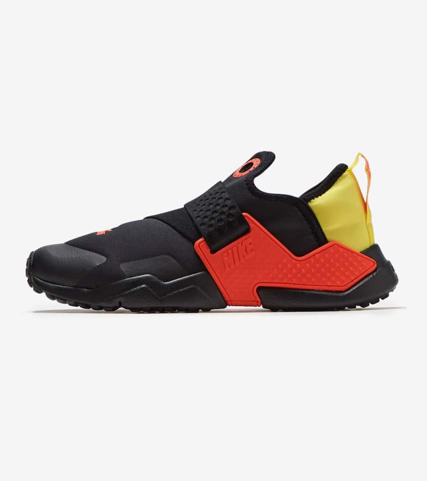 e4b8e06ff7 Nike Huarache Extreme SE (Black) - AQ7936-001 | Jimmy Jazz
