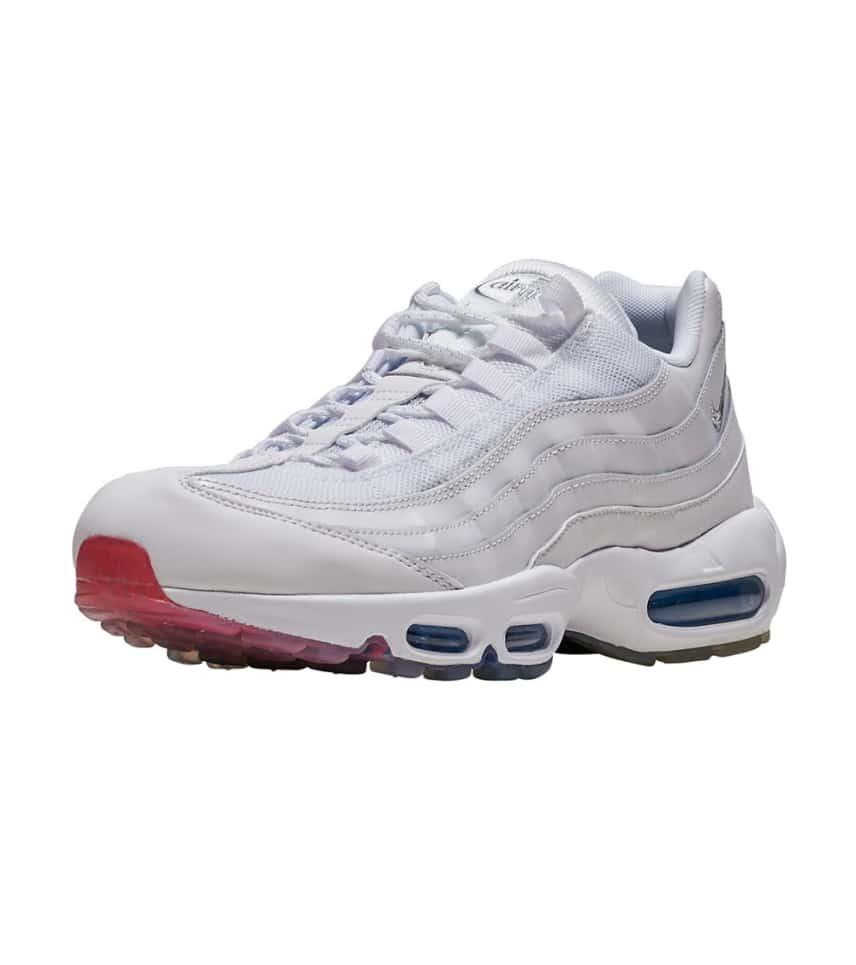 premium selection 041d0 1f5a7 Nike Air Max 95 USA
