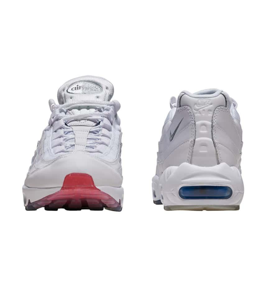 timeless design dc968 147ae ... Nike - Sneakers - Air Max 95 USA ...