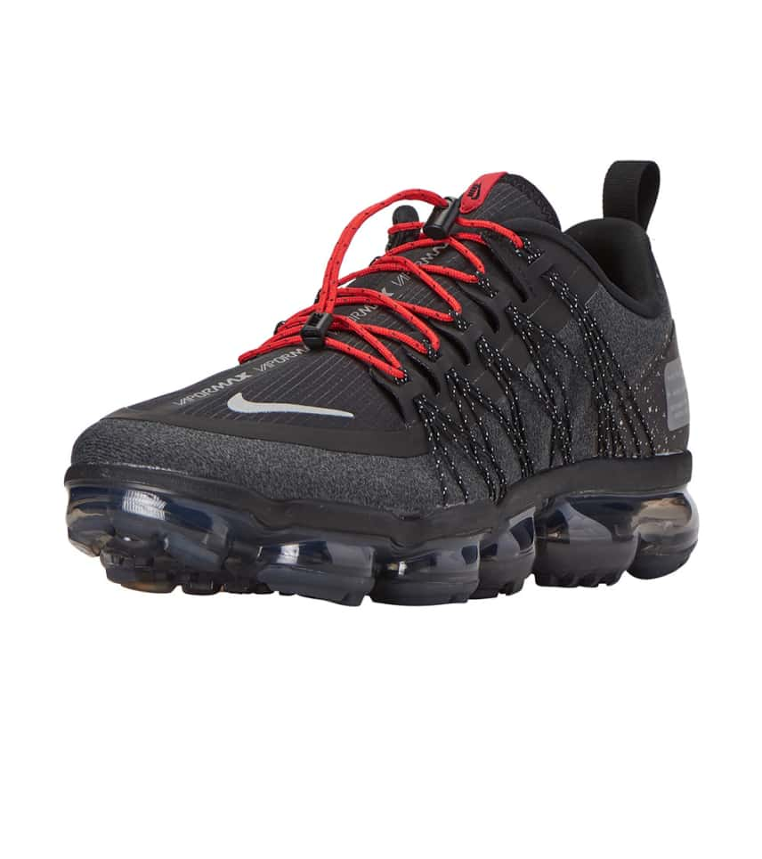 698a3b4f205d Nike Air Vapormax Run Utility (Black) - AQ8810-001