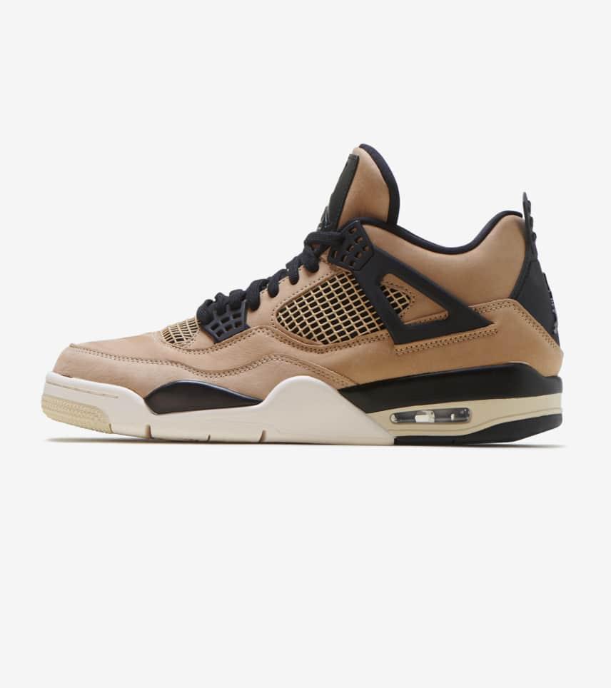 sports shoes ee71e 42396 Air Jordan Retro 4