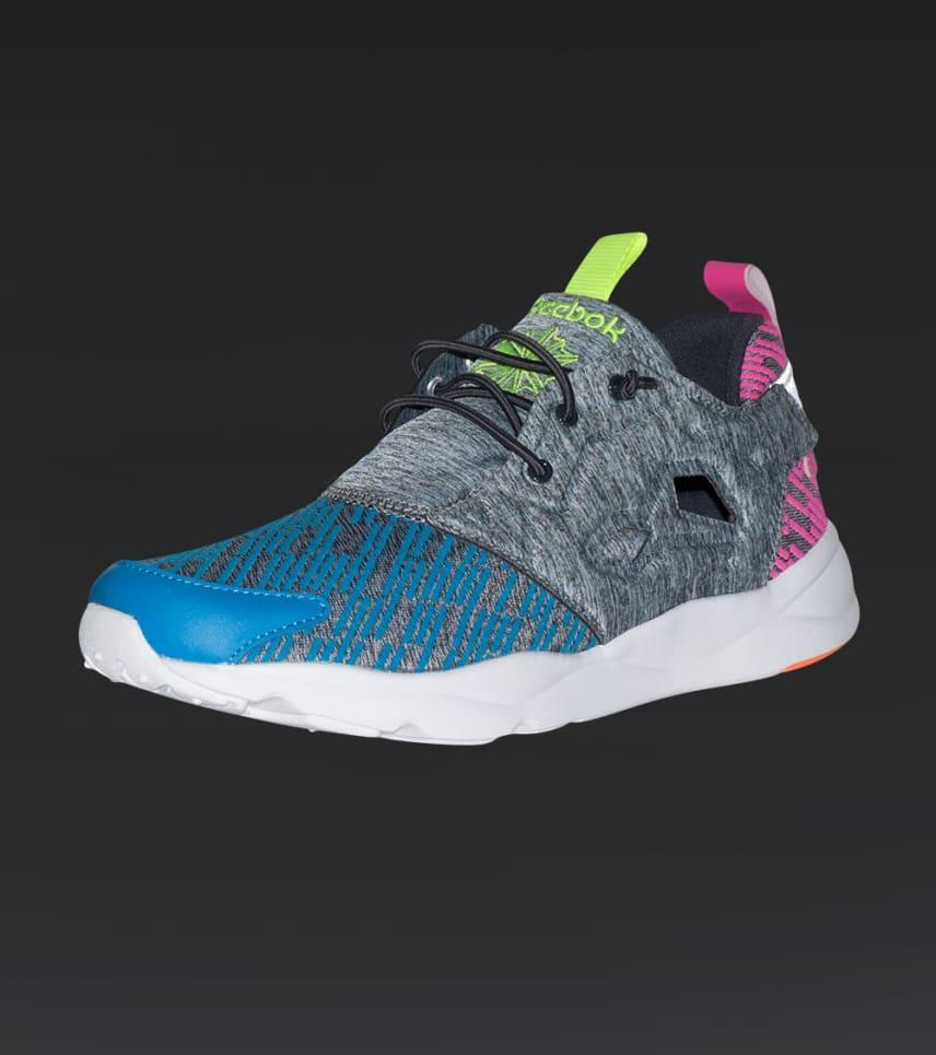 6a56a9e429db5 ... Reebok - Sneakers - FURYLITE CONTEMPORARY SNEAKER ...