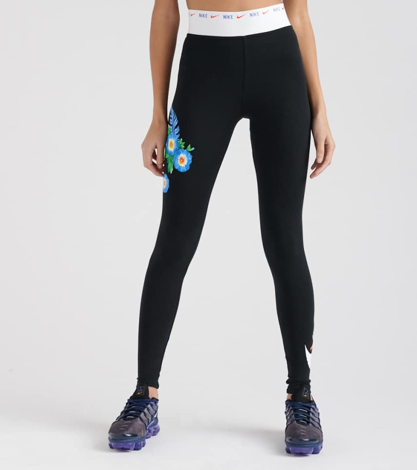 84f8e1cf4f6a64 Nike Hyper Femme Legging (Black) - AQ9728-010 | Jimmy Jazz