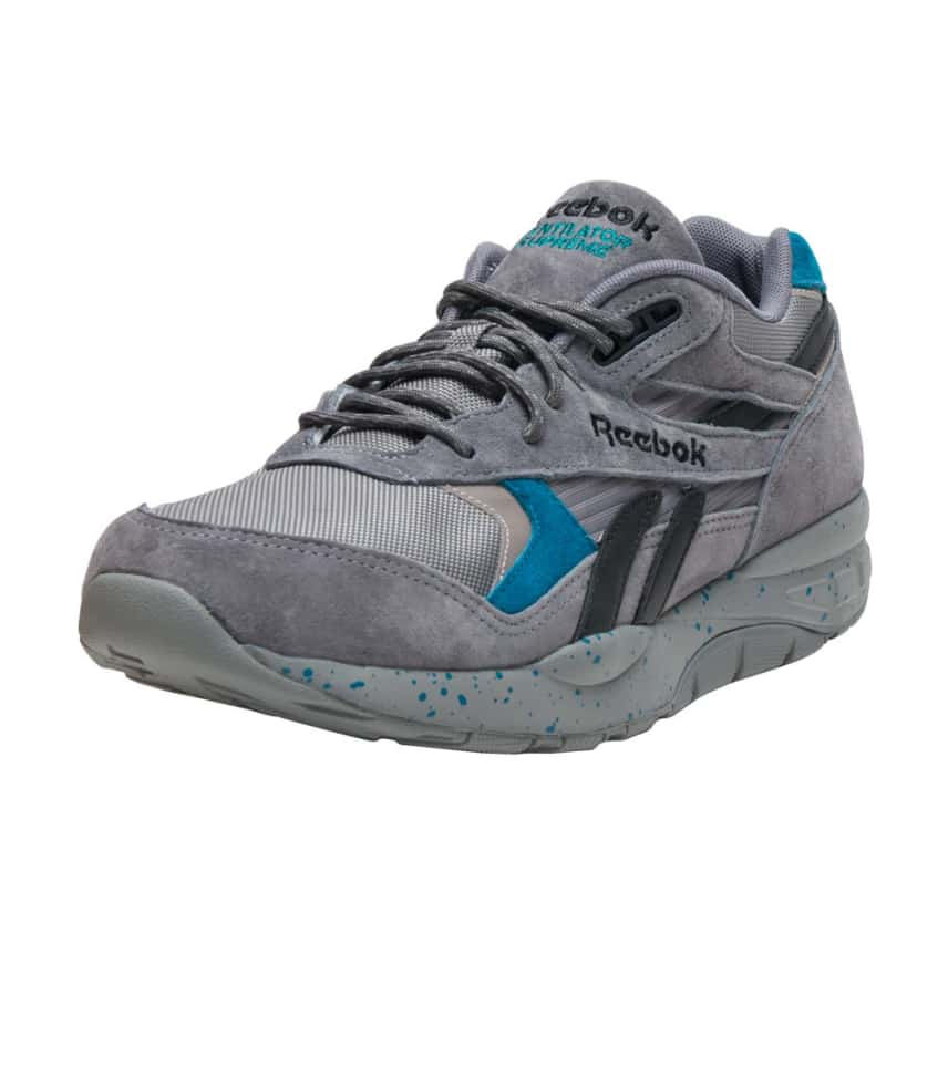 Reebok Ventilator Supreme Tu Grey Aq9904 Jimmy Jazz e5396359e
