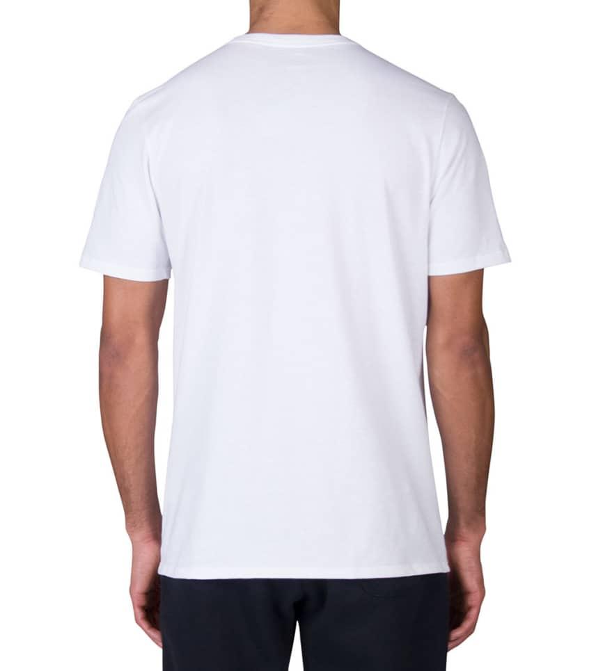 38e6d551c5a Nike NSW Vice Futura Tee (White) - AR0154-100 | Jimmy Jazz