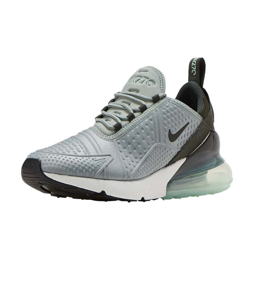 5536f2adefd98 Nike Air Max 270 (Medium Grey) - AR0499-300 | Jimmy Jazz