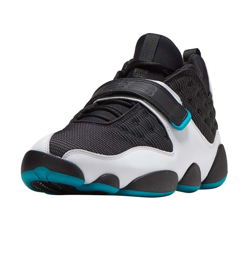 d1e965cda3b3 Jordan Black Cat Sneaker (Black) - AR0772-003