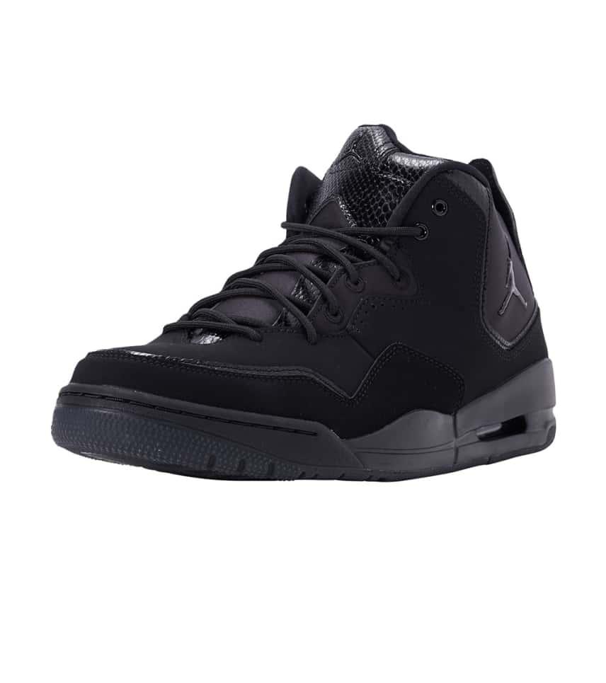 5ca2e1b9a67d Jordan - Sneakers - Courtside 23 Jordan - Sneakers - Courtside 23 ...