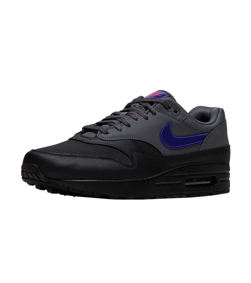new style c719a 432c0 Nike Air Max 1 QS.  79.95orig  120.00. COLOR  Dark Grey