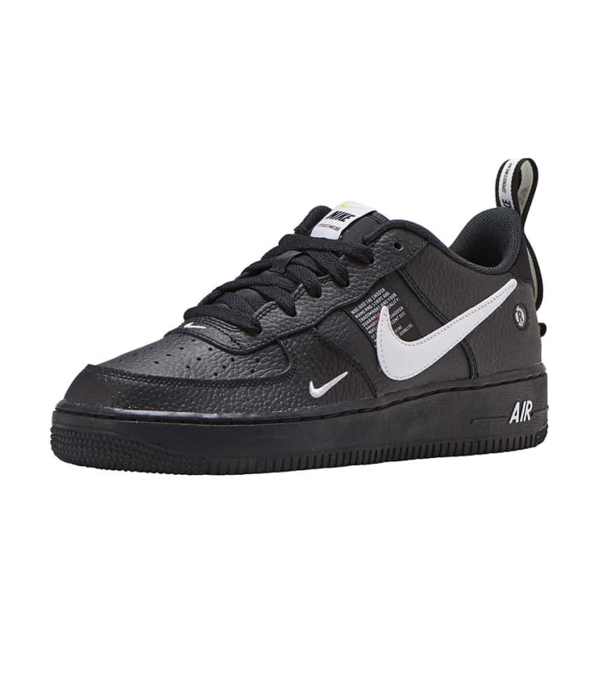 finest selection c23b8 1464d ... Nike - Sneakers - Air Force 1 LV8 Utility ...