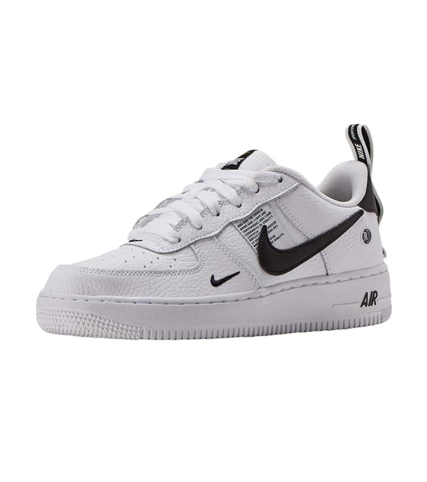 b05fe1781 Nike Air Force 1 LV8 Utility (White) - AR1708-100 | Jimmy Jazz