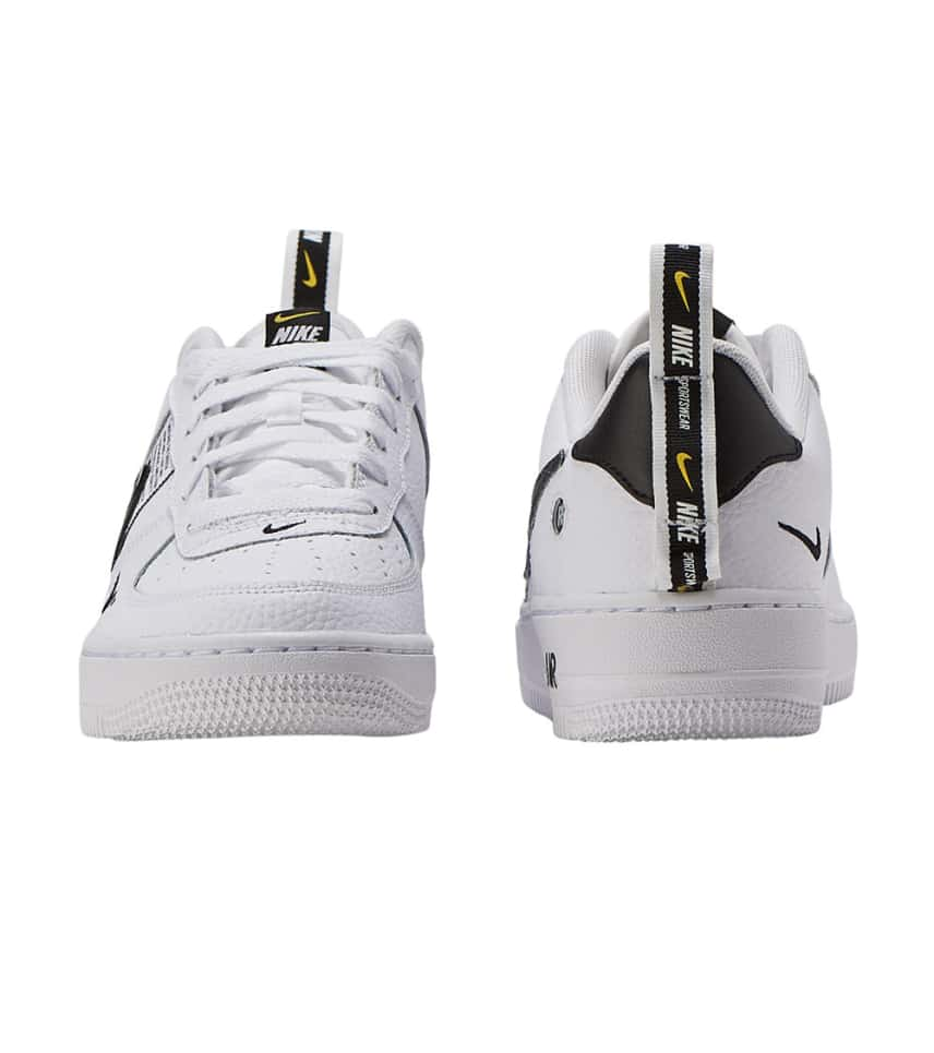 Lv8 Jazz Air Force Dcoxbe Nike Utilitywhitear1708 1 100jimmy N0Ovnwm8