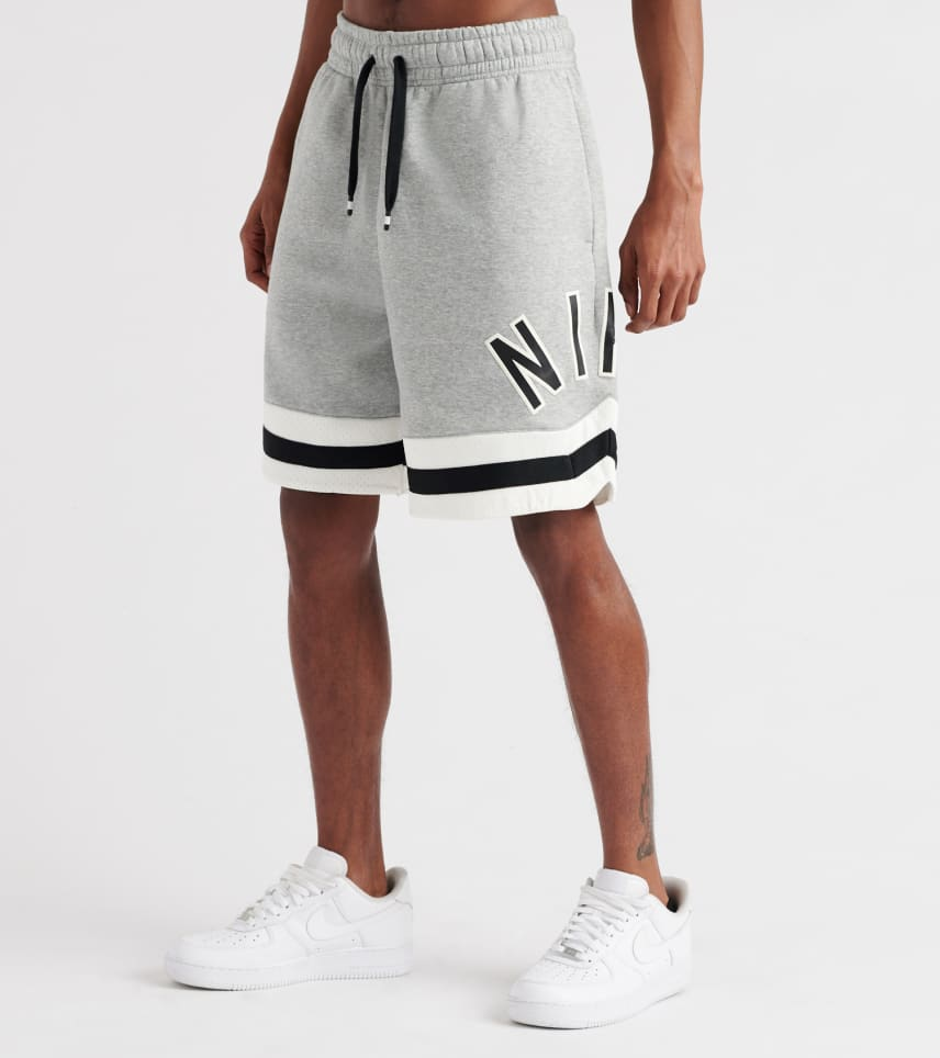lowest price cfb56 2980d Nike Air Fleece Shorts