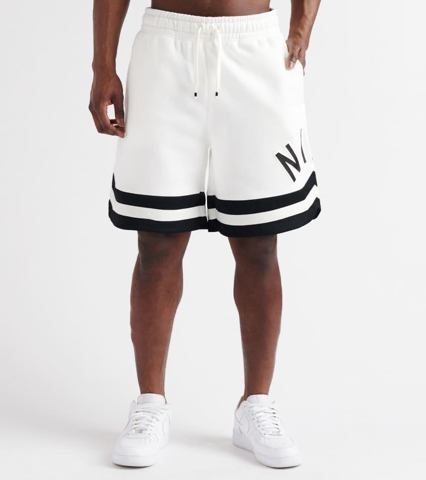 5e05ebcd8c12 ... Nike - Athletic Shorts - Air Fleece Shorts ...