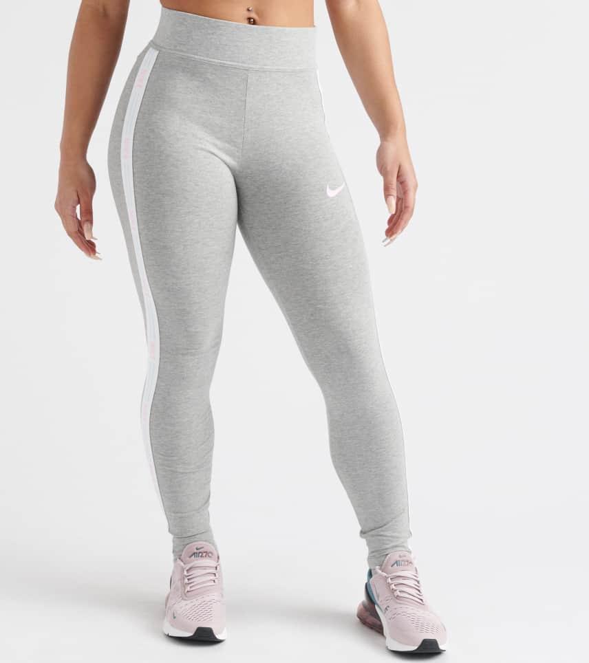 legging nike off white femme
