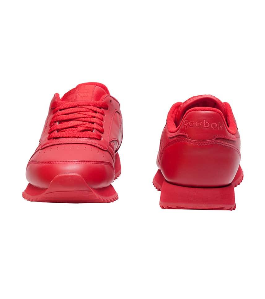 7fbca9c2c86a ... Reebok - Sneakers - CL RIPPLE MONO SNEAKER ...