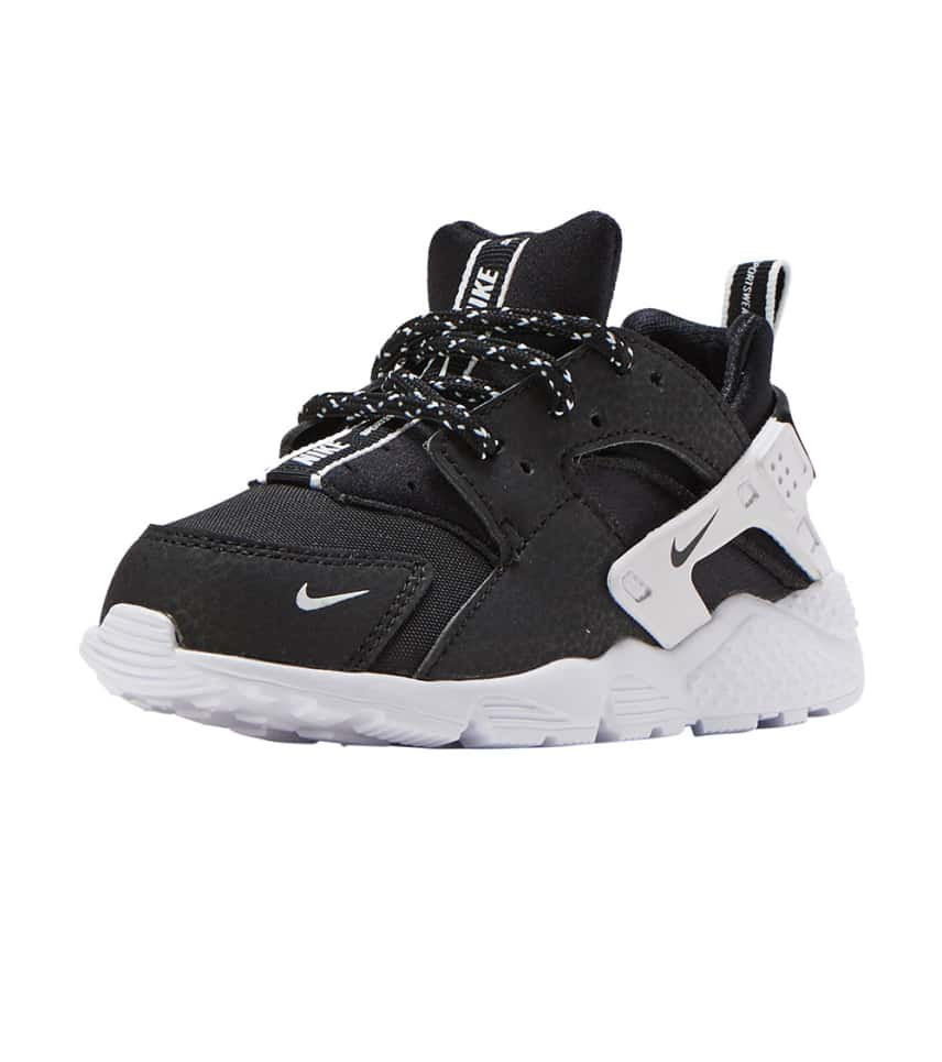 new arrival a821b 12c7c Huarache Run SE