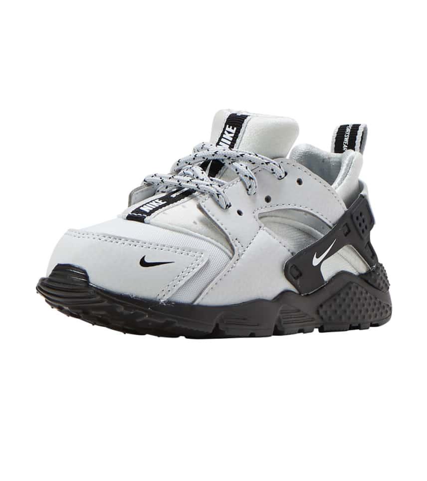 new styles 51e24 2436d ... Nike - Sneakers - Huarache Run SE ...