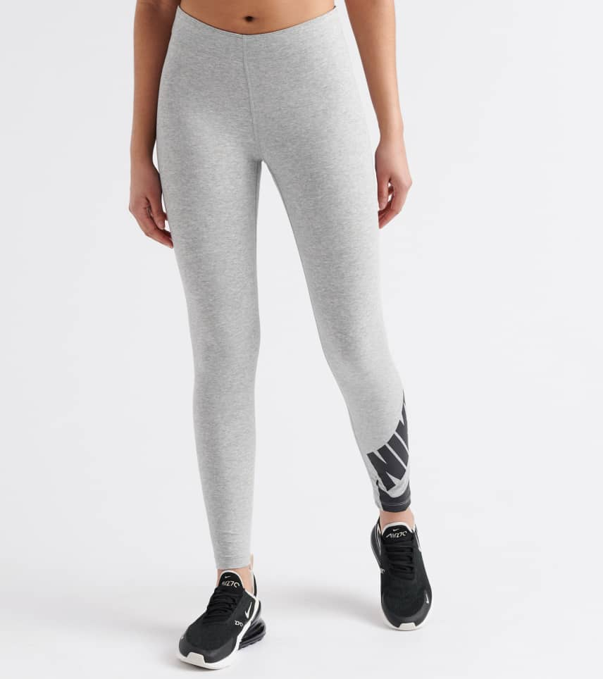 0cc6be017aa52 Nike Legasse 8th Futura Leggings (Grey) - AR3507-063   Jimmy Jazz
