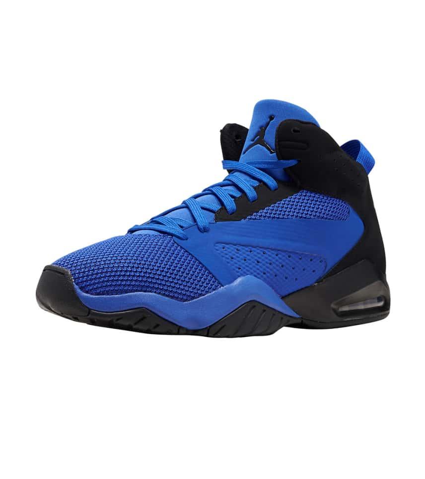 27a055012b7390 Jordan Lift Off Sneaker (Blue) - AR4430-404