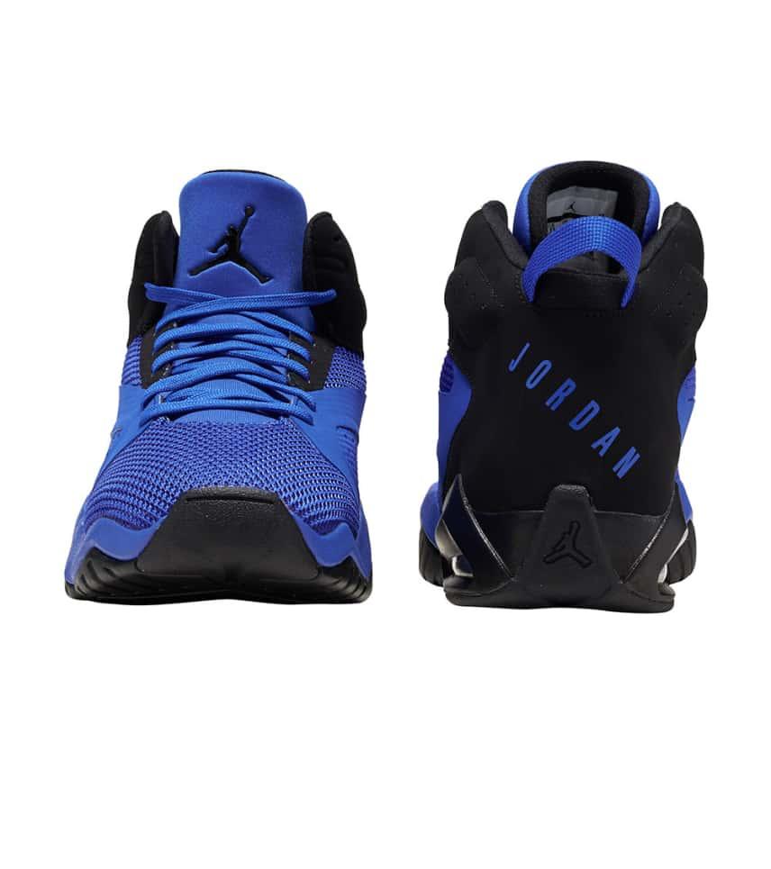 290c39ede30b Jordan Lift Off Sneaker (Blue) - AR4430-404