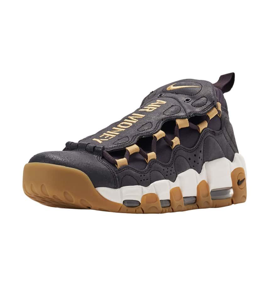 Nike Air More Money (Dark Grey) - AR5401-001  c471bd68d