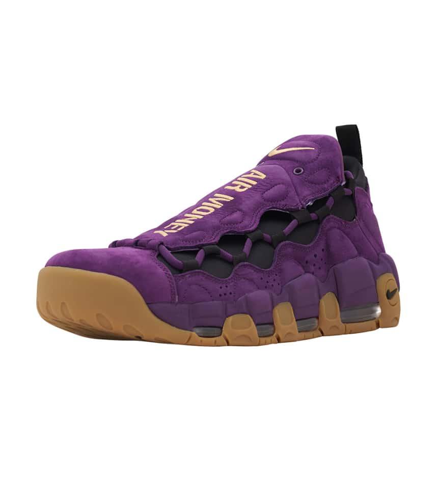 Nike More Money NYC (Purple) - AR5401-500  f0fd19f6a