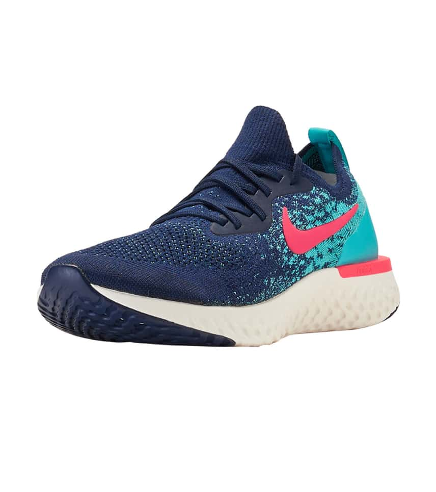 new arrival 80634 994e5 Epic React Flyknit