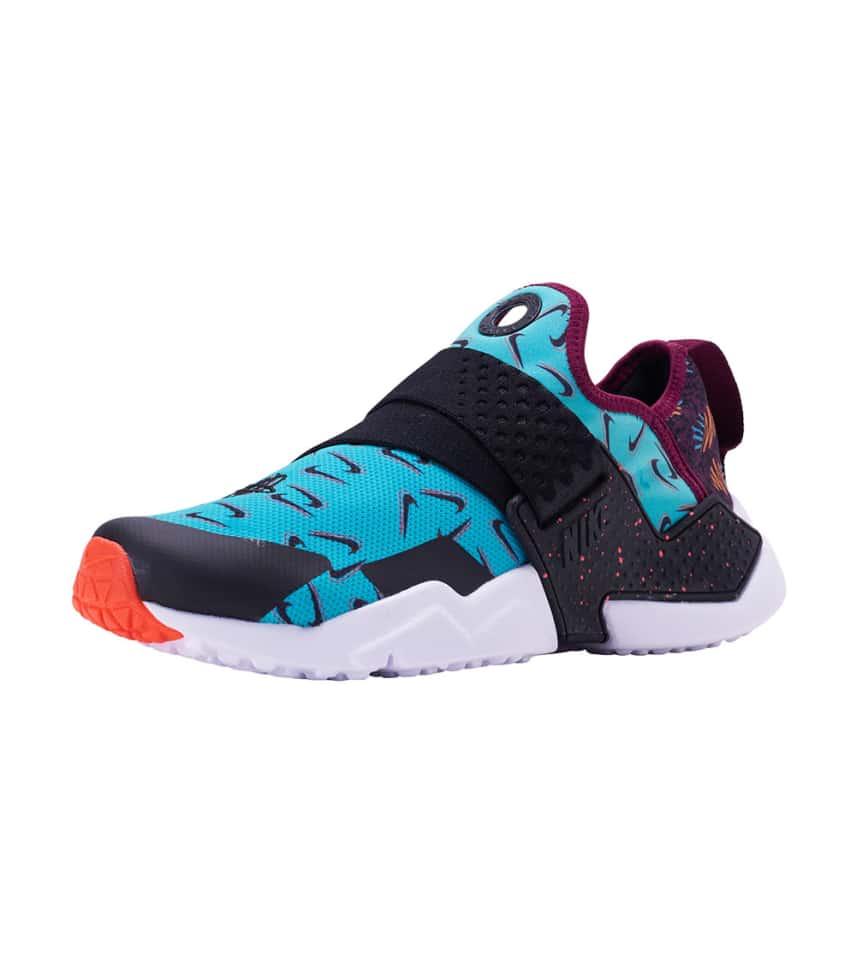 Nike Huarache Extreme (Multi-color) - AR5587-600  c45f4d221
