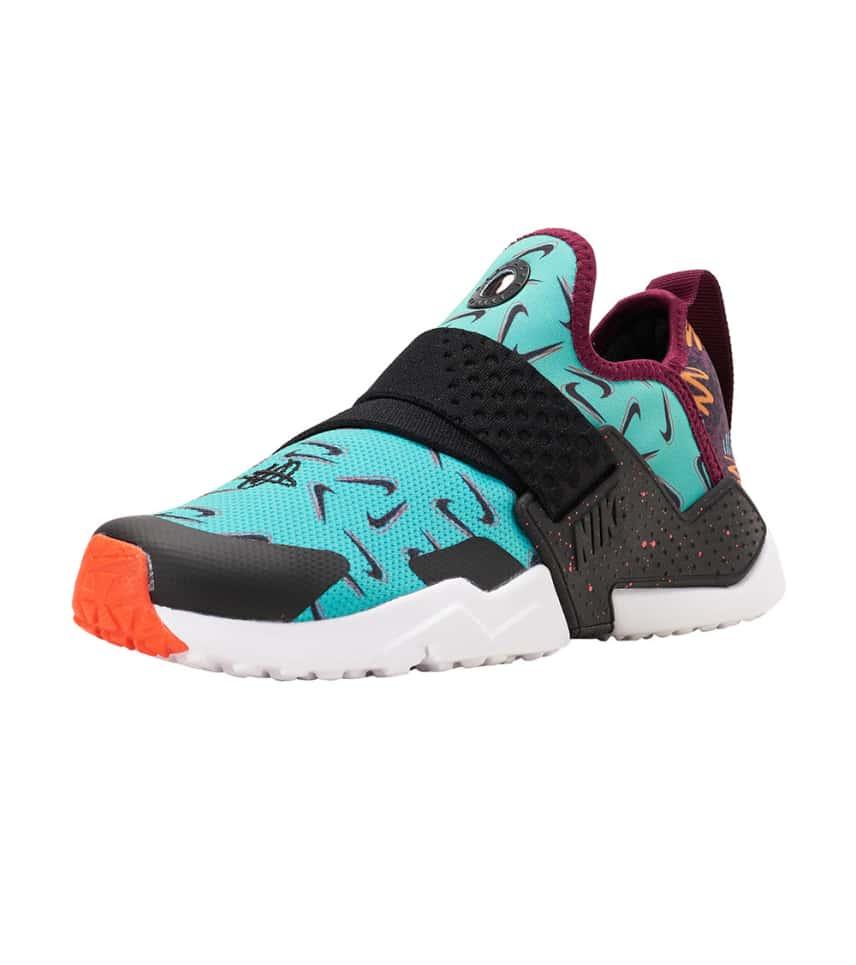 accc9e2dca Nike Huarache Extreme (Multi-color) - AR5590-600 | Jimmy Jazz
